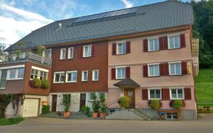 Gästehaus-Adler-in-Hittisau.jpg
